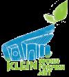 Das Kleinwohnformen Logo